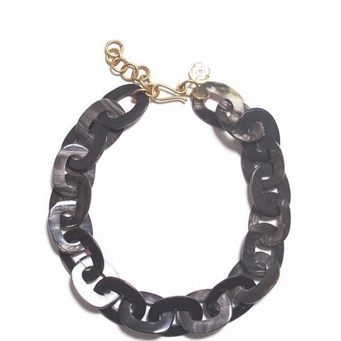 Horn Link Collar