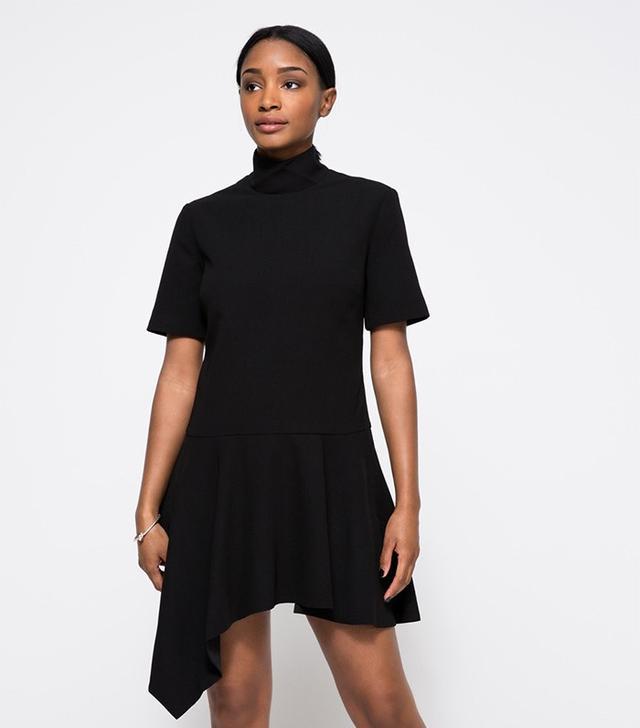 C/MEO Collective Take Back Dress