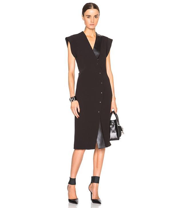 Rachel Comey Laden Dress