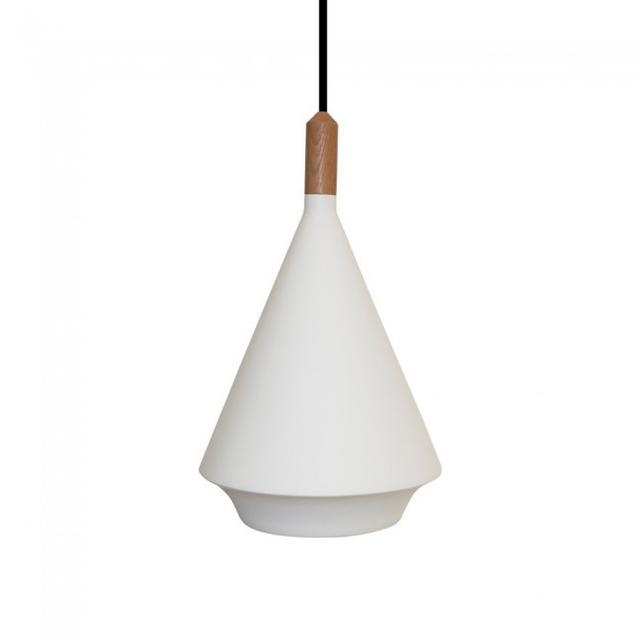 Click on Furniture Rika Pendant Lamp
