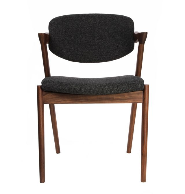 Matt Blatt Replica Kai Kristiansen 'Kai' Dining Chair