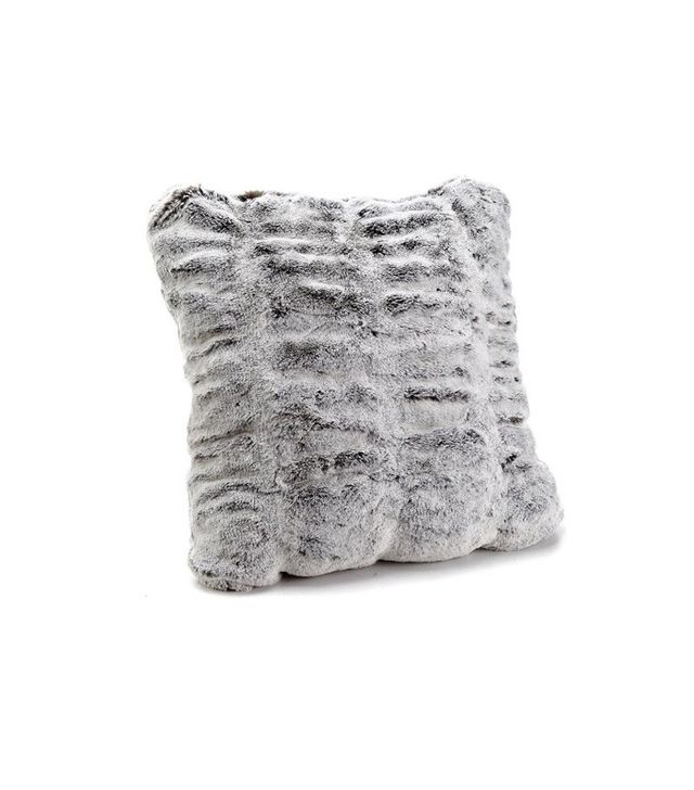 Couture Collection Donna Salyers' Fabulous-Furs Pillow