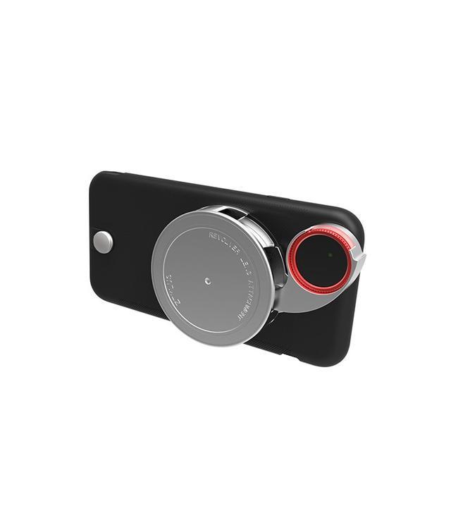 Ztylus Lite Series Camera Kit for iPhone 6s