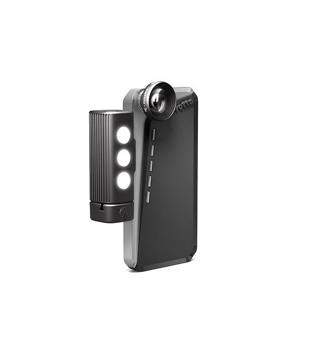 Manfrotto Klyp iPhone Photo Case