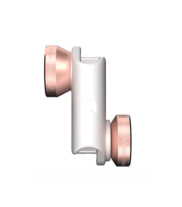 Ōlloclip 4-in-1 Lens