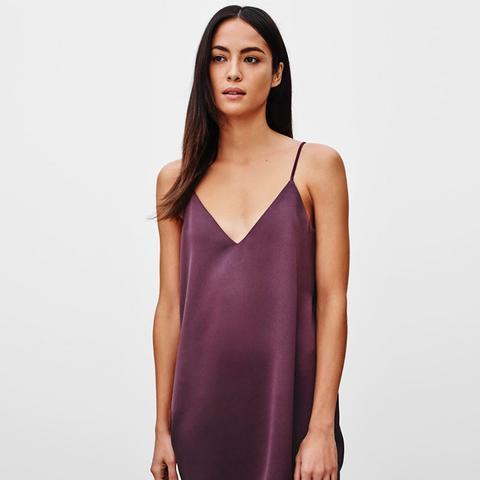 Olaves Dress