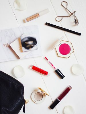9 Beauty Resolutions You'll Actually Keep