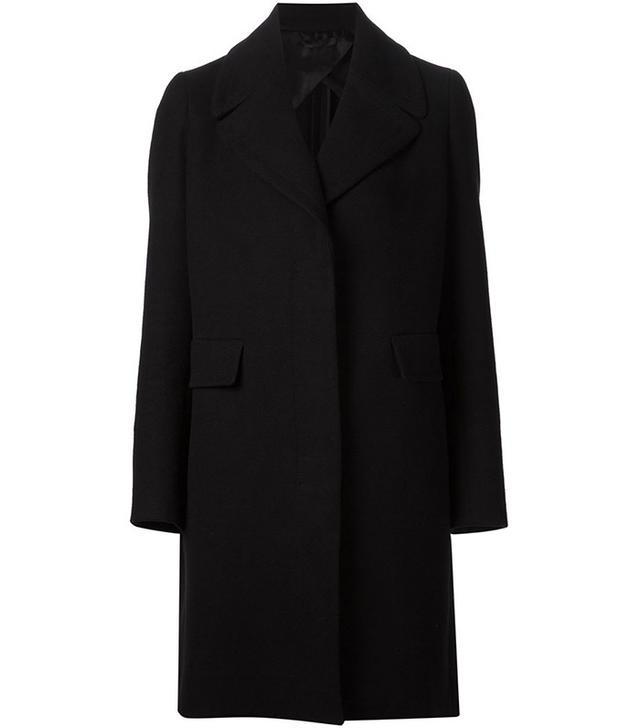 The Row Sonja Coat