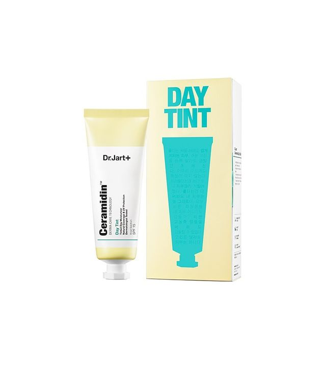 Dr. Jart+ Ceramidin Day Tint SPF 15