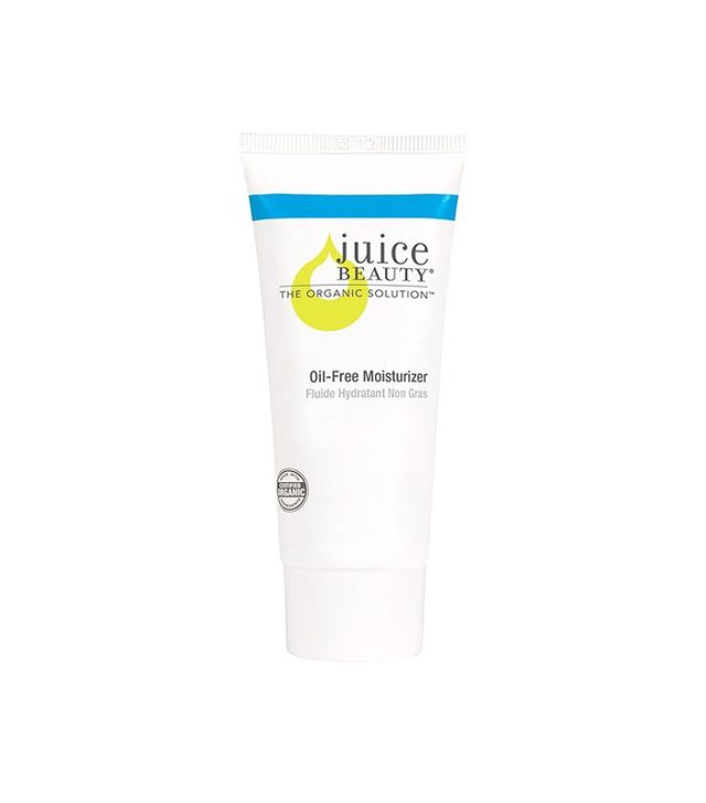 juice-beauty-oil-free-moisturizer