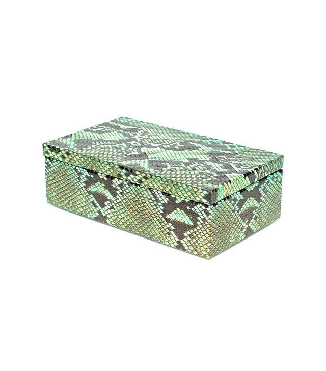 J.Pickens Abies Magnifica Python Box