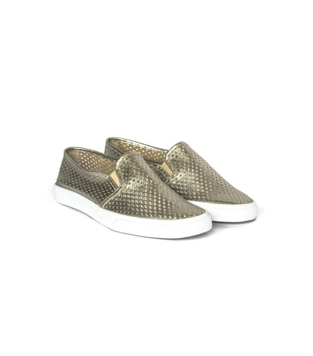 The Jibs Life The Perfect Endless Summering Shoe