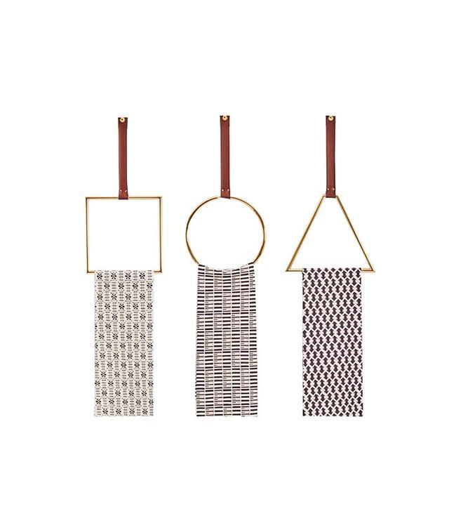 Anna Karlin Element Wall Hanger