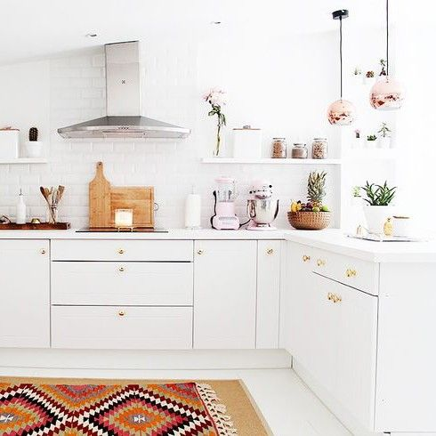 These Homewares Under $40 Will Transform Your Kitchen