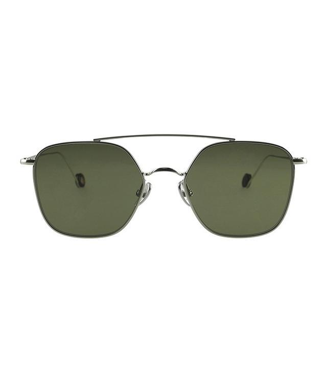 Ahlem Concorde Sunglasses