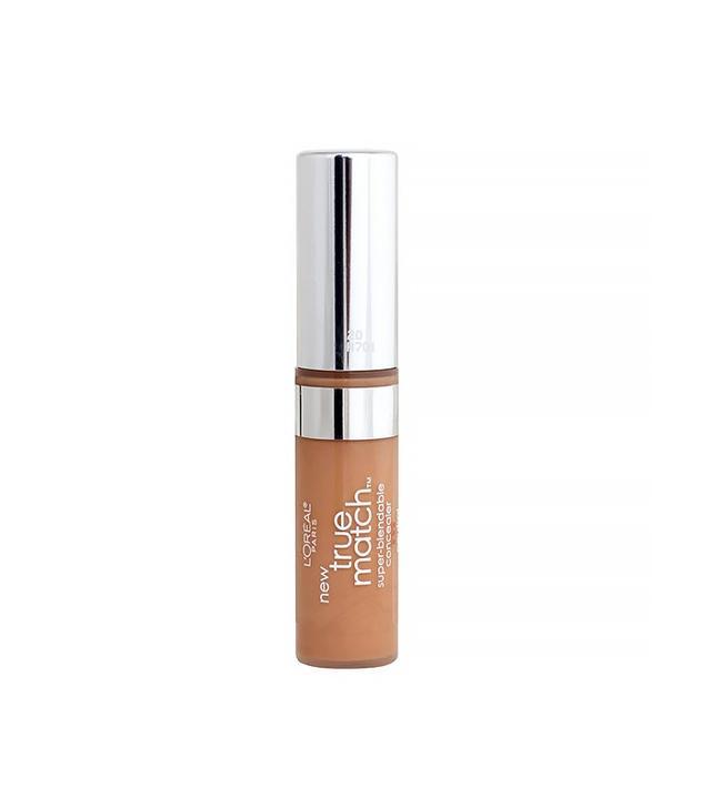 L'Oréal True Match Super Blendable Concealer