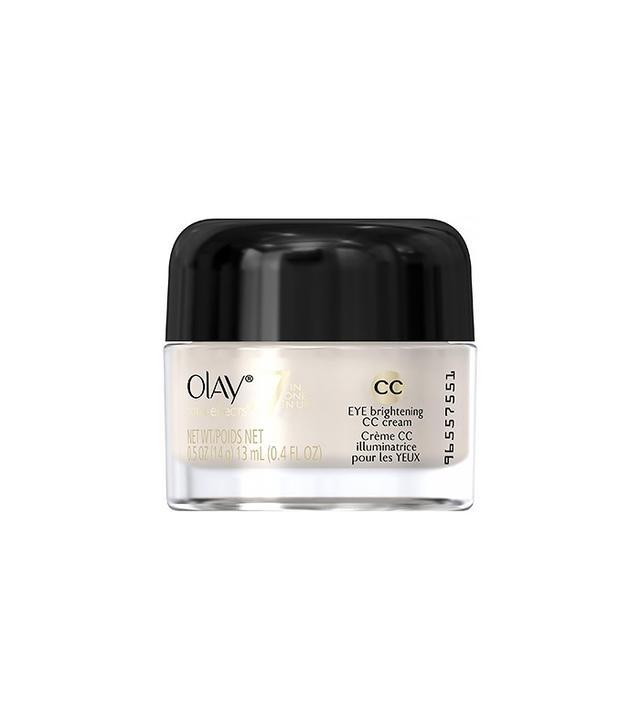 Olay Total Effects CC Eye Brightening CC Cream
