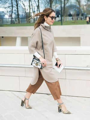 7 Fresh Styling Tricks From Our Favourite Online Brands