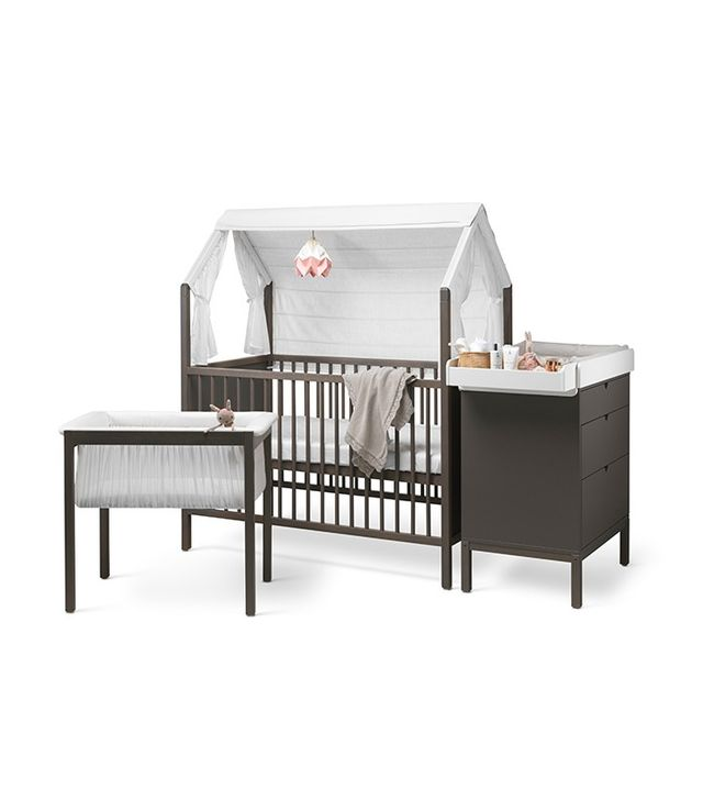 Stokke Stokke Home Cradle