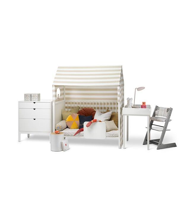 Stokke Stokke Home Dresser