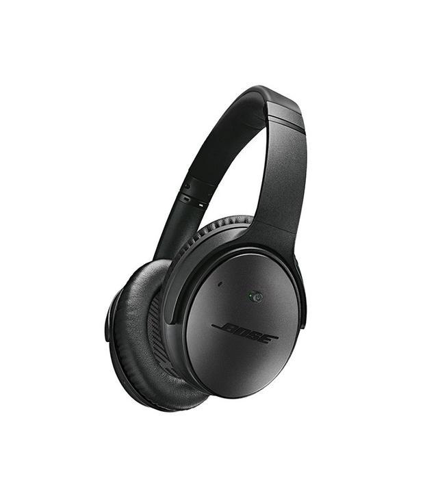 Bose QuietComfort 25 Acoustic Noise Canceling Headphones