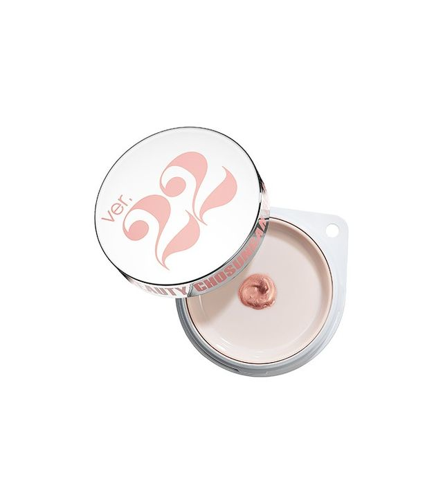 Chosungah 22 24H Raybeam Highlighter