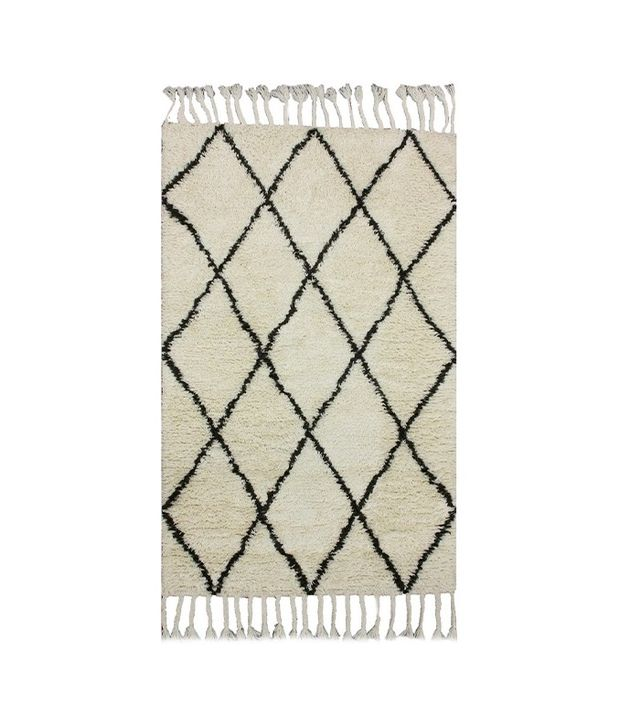 One Kings Lane Wilton Rug