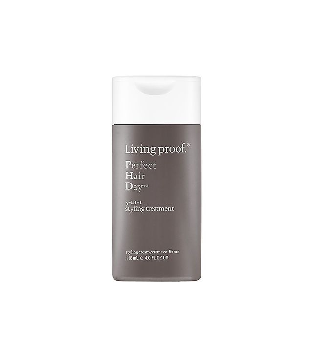 Living Proof Perfect Hair Day 5-in1 Styling Treatment