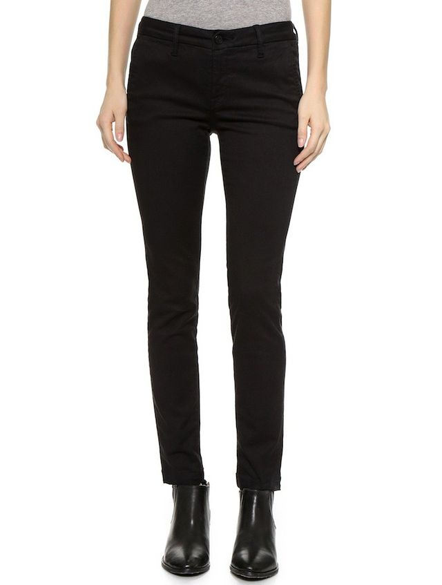 Joie Skinny Trousers