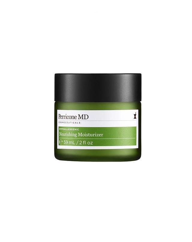 Perricone MD Hypoallergenic Nourishing Moisturiser