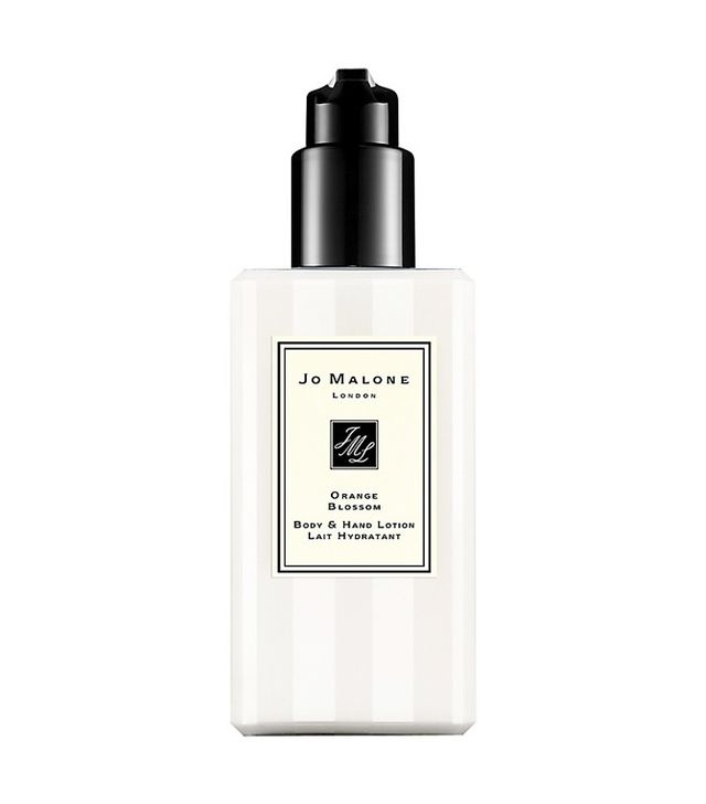 Jo Malone Orange Blossom Body & Hand Lotion