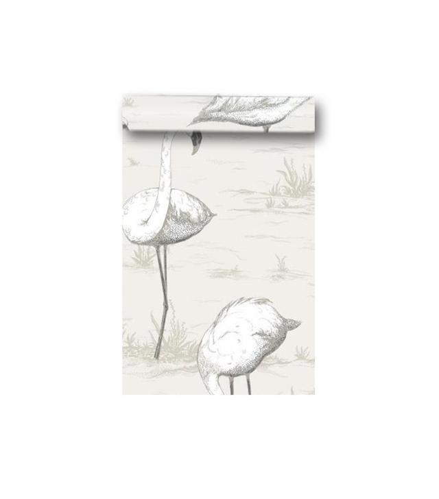 """Cole & Son """"Flamingos"""""""