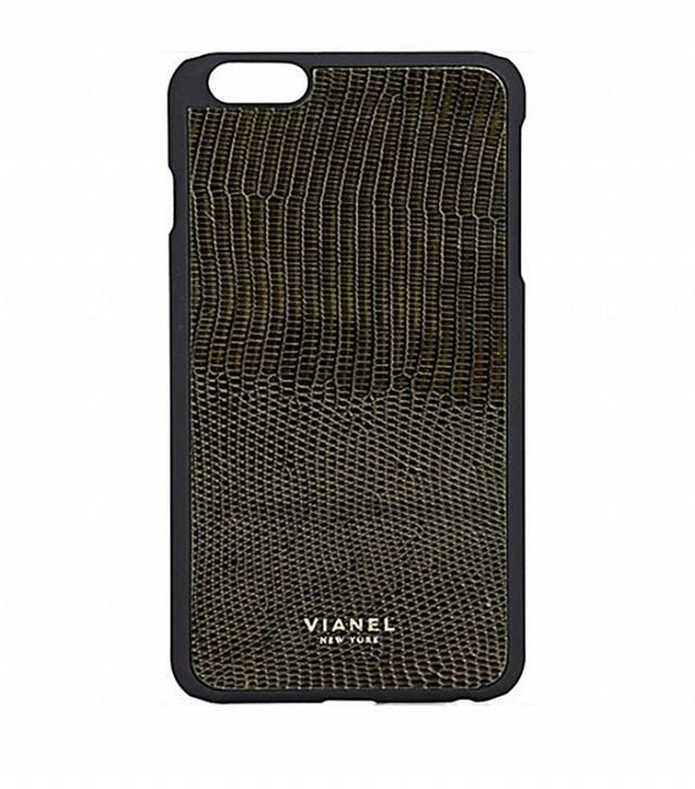 Vianel Lizard iPhone 6 Plus Case