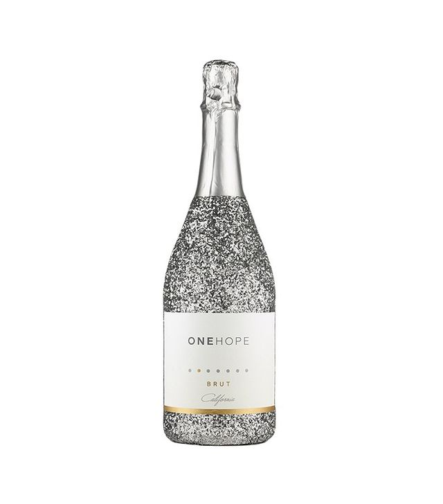 Chandon Brut Summer Edition