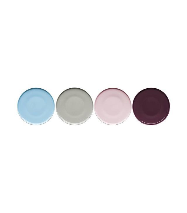 Dot & Bo Color Pop Side Plates