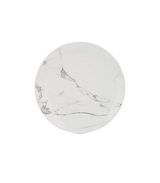 Dibbern Carrara Dinner Plate