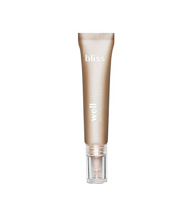 Bliss Well Lit Serum Illumination Fluid
