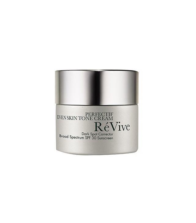RéVive Perfectif Even Skin Tone Cream