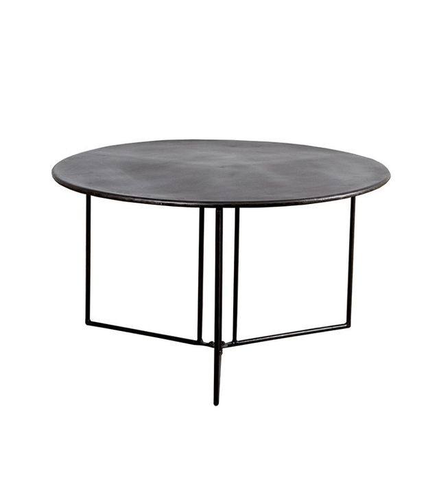 Dot & Bo Kensington Coffee Table