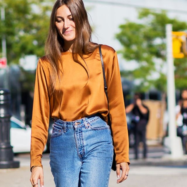 50 Outfit Ideas for When You're in a Fashion Rut