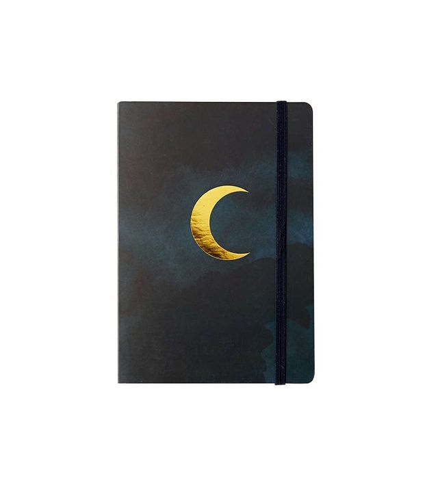 Urban Outfitters Luna Journal