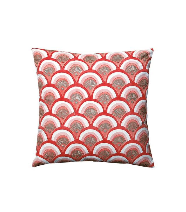 Serena & Lily Kyoto Pillow Covers