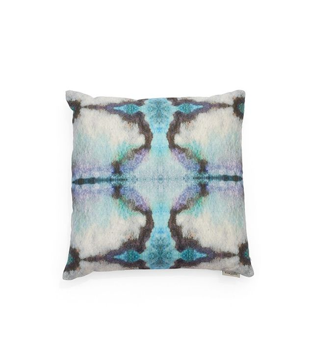 Eskayel Nebula Pillow