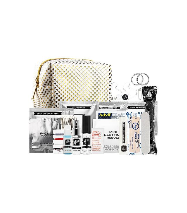 Pinch Provisions Minimergency Kit for Her—Bubbly