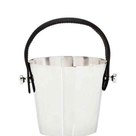 Mini Ice Bucket