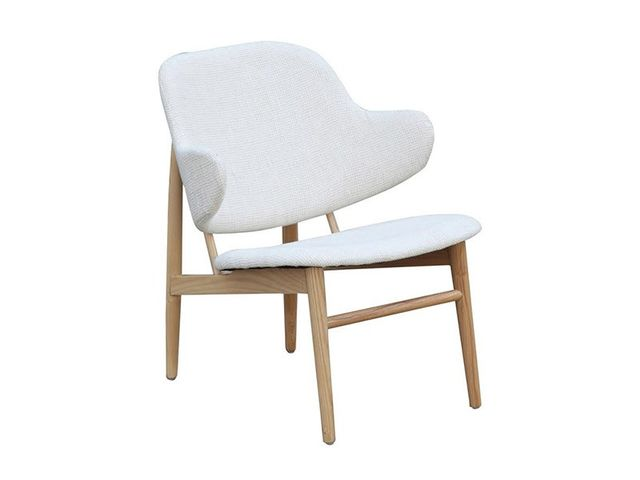 Dot & Bo Ski Lounge Chair