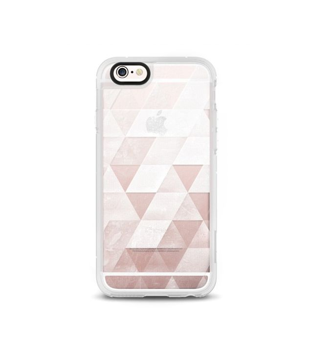 Casetify Dythyrs iPhone 6s Case