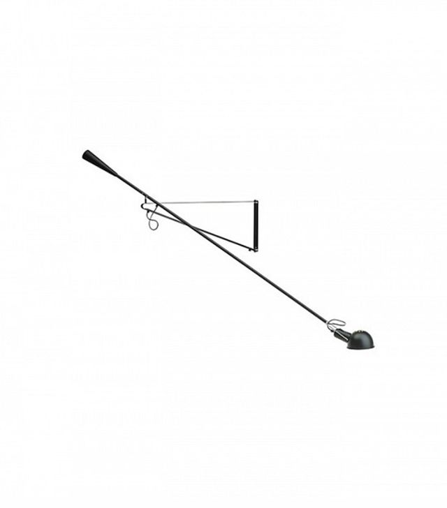 Flos 265 by Paolo Rizzatto Wall Lamp