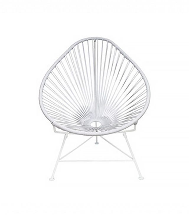 All Modern The Baby Acapulco Side Chair