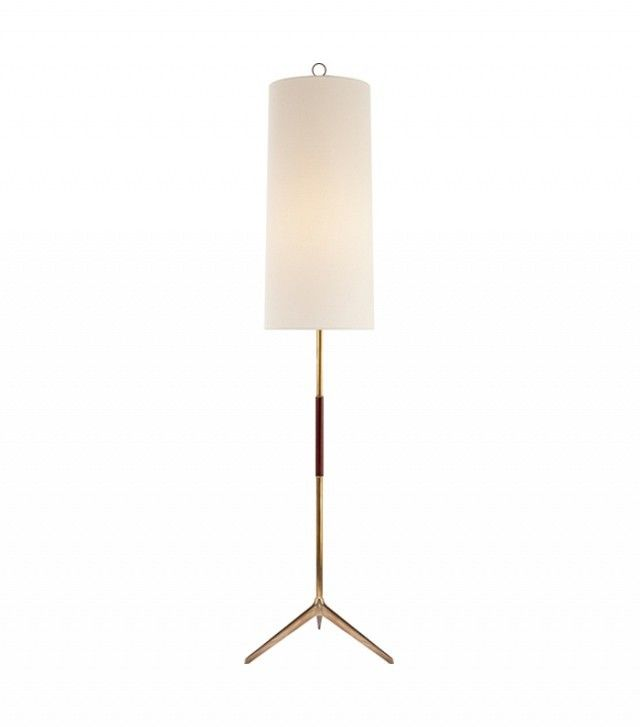 Circa Lighting Frankfort Floor Lamp